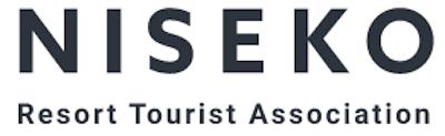 ニセコリゾート観光協会